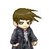 g0nzales's avatar