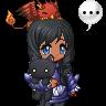 -Jar 0f Hearts-'s avatar
