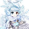 Naher's avatar