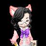 URL-Length's avatar