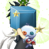 bleedblack33's avatar