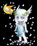 Moon_Child08