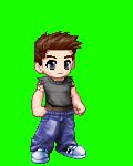 sPy_kid0_101's avatar