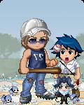 dragonsteed's avatar