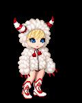 SMF artist's avatar