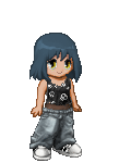 alicewonderful's avatar