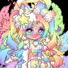 iiYoko's avatar
