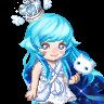 k-_wanderlUst_-k's avatar