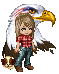 Country gal012