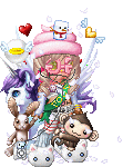 iARE xP's avatar