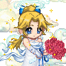Celes__Chere's avatar