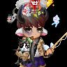 shouId's avatar