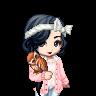 super_cutiegirl28's avatar