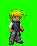 nicolaass's avatar