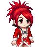 Xx Nidda_Chan xX's avatar