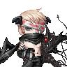 Haden's avatar