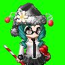 anti . gravity's avatar