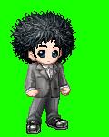 Hunter688's avatar