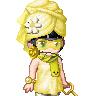 chocolit's avatar