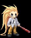 Lelouch VII's avatar
