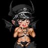 Emelius's avatar