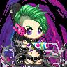 bamboo_bones_'s avatar