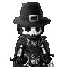 M_For_Malice's avatar