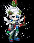 Cloud of Clarity's avatar