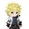 Minato_Yondaime4th's avatar
