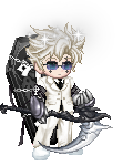 II_reST--IN--PEace_II's avatar