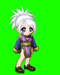 Niruna's avatar