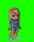 peaceoutpup's avatar
