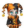 Mi Papacito's avatar