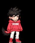 Haanzzz's avatar