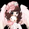xxSweetBambinixx's avatar