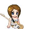 ceria121's avatar