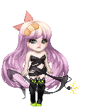 Kasigawa's avatar