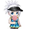 NaughtyBabyGirlz's avatar