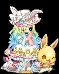 babiafi's avatar