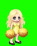 purplexstar's avatar
