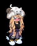 wtfdiana's avatar