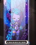 Odyessa's avatar