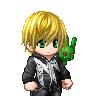 skater8900's avatar