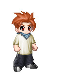 soulja boy 029's avatar