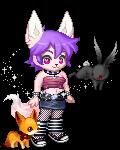Alyx_Dafennec's avatar