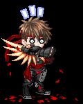 JerryKun Desku's avatar
