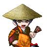 kensai-scott's avatar