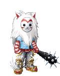 KH2-Saix's avatar