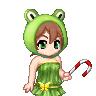 X~_Sayuri_~X's avatar