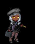 xxKirui's avatar